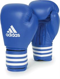 Adidas Usa Boxing Approved Gloves